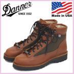 ショッピングダナー DANNER (ダナー) W'S 30475 DANNER LIGHT ダナーライト レディースブーツ Ceder Brown アメリカ製
