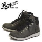 DANNER (ダナー) 32382 VERTIGO 917 バーティゴ ブーツ Dark Gray