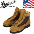 DANNER (ダナー) 37503 VANCOUVER (バンクーバー) アウトドアブーツ 55-BROWN