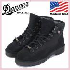 DANNER (ダナー) 30471 WOMEN'S DANNER LIGHT MILITARY (ダナーライト ミリタリー) レディース アウトドアブーツ 09-BLACK