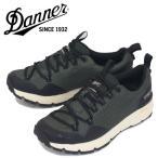DANNER (ダナー) D123265 RIDGE RUNNER PLUS リッジランナープラス スニーカー OLIVE