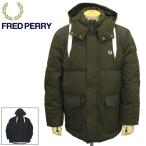 FRED PERRY (フレッドペリー) F261...