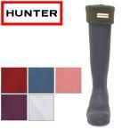 HUNTER (ハンター) BOOT SOCK (ブーツソックス) 全6色 HU173