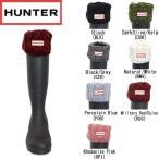HUNTER (ハンター) Original 6 Stitch Cable Boot Sock (オリジナル 6ステッチ ケーブル ブーツソックス) TALL(トール用) 全7色 HU164