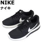 NIKE (ナイキ) 844857-010 MD ランナー 2LW ローカットスニーカー NK290