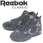 Reebok (リーボック) CN7908 MOBIUS OG POP メビウスOGポップ スニーカー ALLOY / WHITE RB085