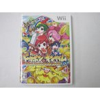 送料無料!《Wiiソフト》ドカポンキングダム for Wii【中古】