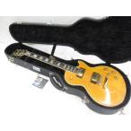 【Tポイント10倍!】送料無料!《エレキギター》Gibson LesPaul Supreme 2004 Nasville ギブソン レスポール エレキギター【中古】