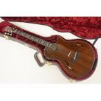 送料無料!Taylor テイラー T5z PRO RW LTD2015 エレアコ ギター【中古】