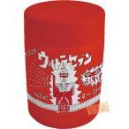 ウルトラセブン 赤 スープボトル(300ml) ウルトラマン 974822