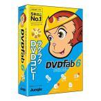 DVDFab6 DVD コピー [CD-ROM] Windows