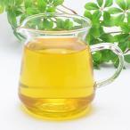 香雅茶海 370ml(中国茶器・耐熱ガラスの茶海/公道杯)