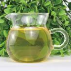 茶海 250ml 耐熱ガラスの中国茶器