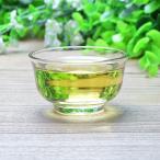 耐熱ガラス茶杯・玻璃品茗杯 30ml