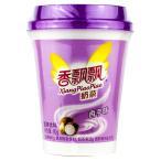 厳選した台湾産大豆で作られた豆乳、蛋白質がたっぷり含まれている栄養飲料♪永和豆乳 中国産 中華飲料 健康的な飲み物 300ml