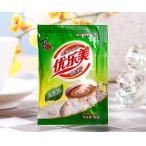 中国人気商品 優楽美 ミルクティー 麦香味 22g