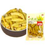 中華物産中国産食材小米辣 中華素材、四川省名物 漬物
