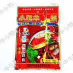 中華物産 蜀滋味 小肥羊鍋の素( 麻辣) 中華火鍋の素 中華食材 150g