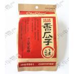 洽洽五香瓜子  食用ひまわりの種チャチャ 中華物産 中国産 中華食品 つまみ ヒマワリのタネ 260g ポイント消化