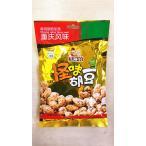 重慶風味 怪味胡豆 麻辣味 120g 商品 中華物産 中国食