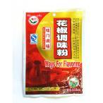 味門 花椒粉(ホワジャオ) な辛さが特徴で四川料理によく使われるスパイス 中華調味料 中華食材  貴重な花山椒粉 パウダー 香辛料 30g