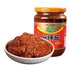 大人気 吉香居 麻辣醤 辛口味噌 中華調味料 中華食材 中華物産 中国産 358g