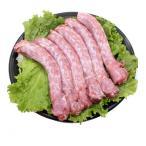 新商品  生 冷凍  鴨頸  1KG  アヒルの頸 アヒルの首 鴨肉 生鴨頸 中華食材 中華食品 冷凍のみの発送