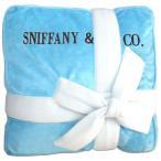ショッピングカバー 【Dog Diggin Designs ドッグディギンデザイン】 Sniffany Bed