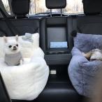 Louis Dog (ルイスドッグ) Winter Driving Kit