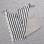 ショッピングカバー Louis Dog (ルイスドッグ) Peekaboo/Linen Stripes Frame Cover(Petit)