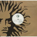 RONI SIZE / PHIZACAL / TIME STRETCH