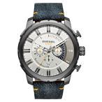 DIESEL ディーゼル STRONGHOLD ストロングホールド 【国内正規品】 腕時計 メンズ DZ4345 【送料無料】【代引き手数料無料】