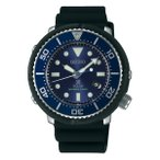 SEIKO PROSPEX セイコー プロスペックス TiCTAC別注 【国内正規品】 腕時計 SBDN041 【送料無料】【代引き手数料無料】