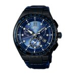 SEIKO ASTRON セイコー アストロン Limited Edition with Diamonds 500個 国内正規品 腕時計 SBXB157