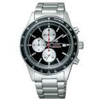BEAUTY & YOUTH ビューティー&ユース UNITED ARROWS ユナイテッドアローズ 腕時計 TQA98-8934 【送料無料】【代引き手数料無料】