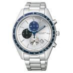ビューティー&ユース UNITED ARROWS ユナイテッドアローズ BASIC CHRONO ベーシック クロノ 腕時計 メンズ BA5-619-11 【送料無料】【代引き手数料無料】