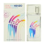 ローパ ケンゾー カラー オーデトワレ フレグランス 香水 レディース メンズ ユニセックス 男性用 女性用 大人気