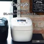 ショッピングIH タイガー魔法瓶 土鍋 コーティング 圧力IH炊飯器 1升 JPB-H182WU ホワイト タイガー 炊飯ジャー 土鍋 コーティング 圧力 IH 炊飯器 大麦 デザイン おしゃれ 白