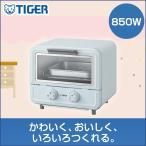 タイガー オーブントースター 画像