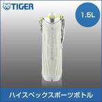 TIGER サハラ MME-D150H