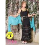 ショッピングコスプレ コスプレ ハロウィン Tika ティカ 2set アラビアンセット コスチューム  ドレス 仮装 衣装
