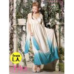 ショッピングコスプレ コスプレ ハロウィン Tika ティカ アラビアン王女 コスチューム セット ドレス 仮装 衣装