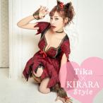 bb3713e38a90a 仮装 ランキング  TIKA (1000000円~100円)