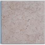 日本石タイル 珊瑚石(ピンク)和風 300角 タイル(磁器)1枚単位の販売です 外床・内床・壁用(玄関 ポーチ・浴室 お風呂 浴槽 ガーデニング・庭園  ベランダ・