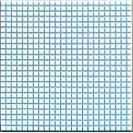 モザイクタイル シート ミックス対応 10角 磁器質 白。キッチン・壁等のDIYにOK。ミックスデザインタイル対応、おしゃれなレトロモダン風。リビング・玄関