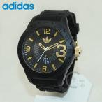 [adidas][アディダス][腕時計][時計][ウォッチ]