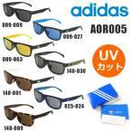 adidas アディダス サングラス AOR005 009-009 009-027 009-063 140-030 148-001 メンズ レディース UVカット アジアンフィット 海外正規品