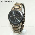 BURBERRY バーバリー 時計 腕時計 BU9...
