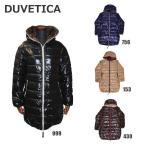 DUVETICA (デュベティカ) ダウンジャケット ACE 32-D.1140.00/1035R 153 Canguro 999 Nero 756 Astro 430 Porto レディース ダウン  ※返品・交換不可