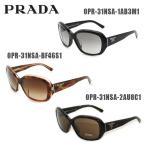 PRADA (プラダ) サングラス 0PR 31NSA 1AB3M1 BF46S1 2AU8C1 メンズ レディース 正規品 アジアンフィット UVカット